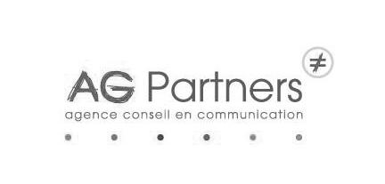 Logo AG Partners
