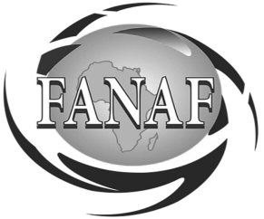 Logo Fédération des Sociétés d'Assurances de Droit National Africaines