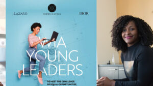 WIA Young Leaders Programme