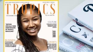 tropical-magazine