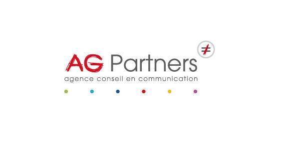 AG-PARTNERS