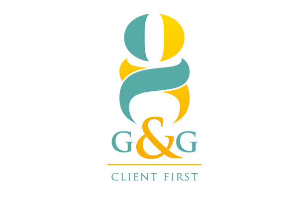 Logo G&G Professional Services