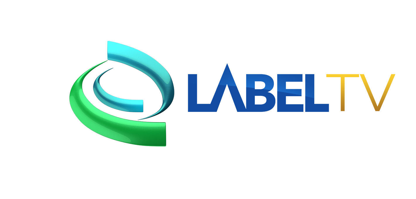 Logo Label TV