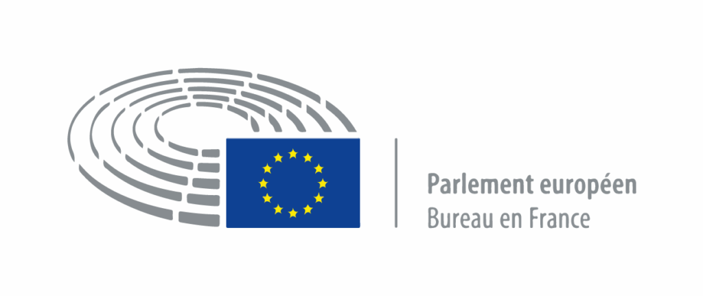 PARLEMENT-EURO-1024x431