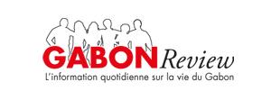 gabon-review